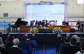 convegni movimento apostolico