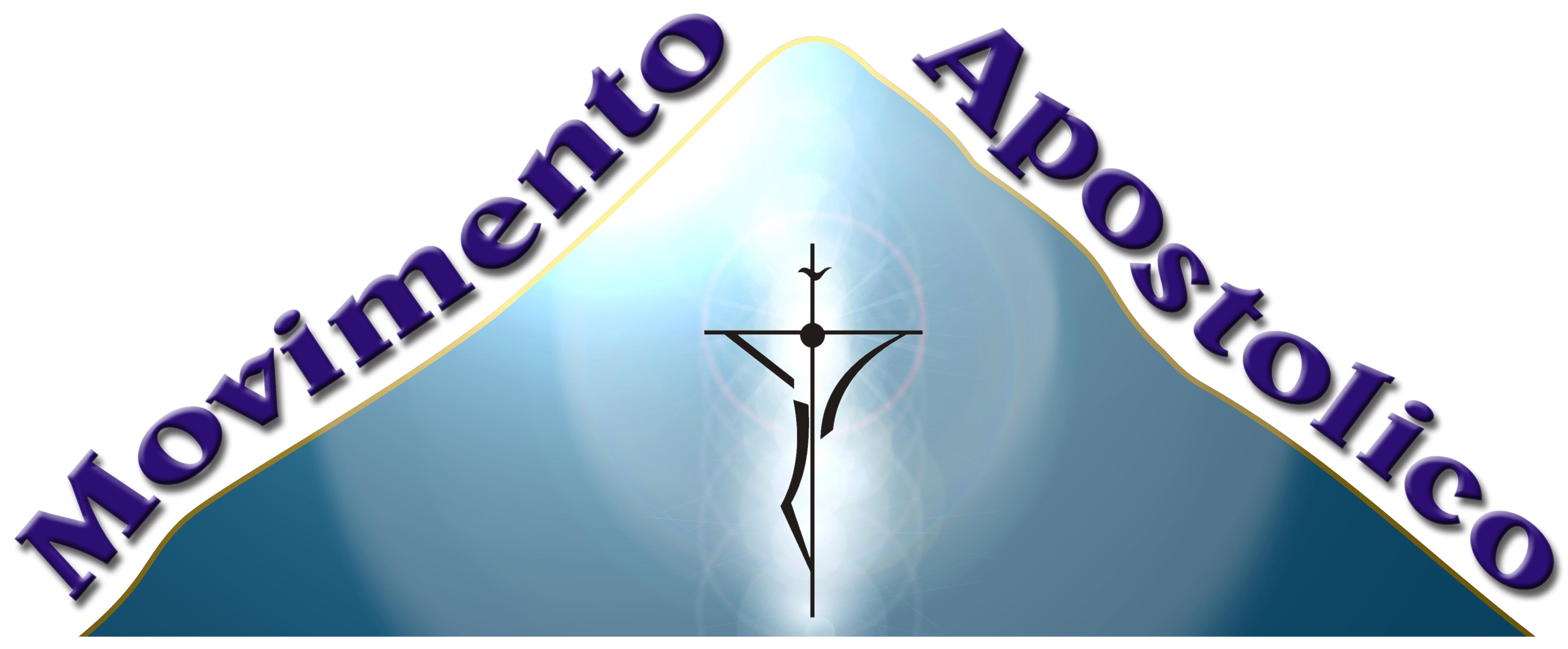 Movimento Apostolico
