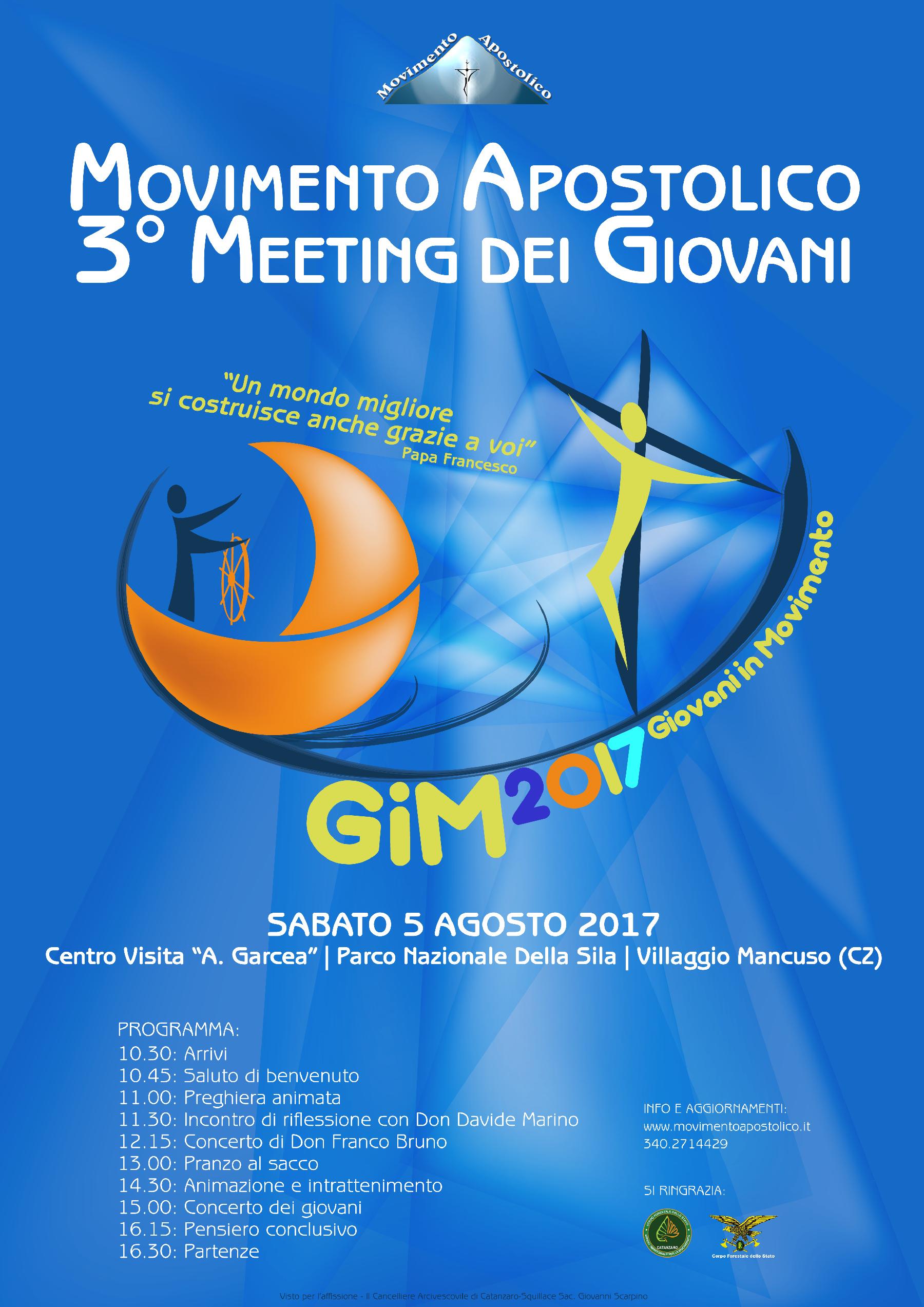 locandina-meeting-2017